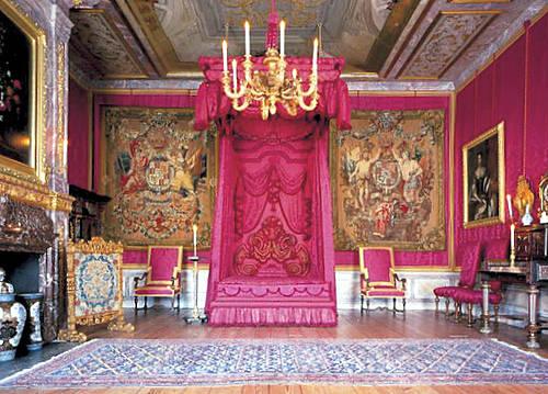 palacio-het-loo2