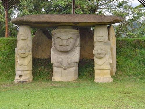 parque san agustin 2