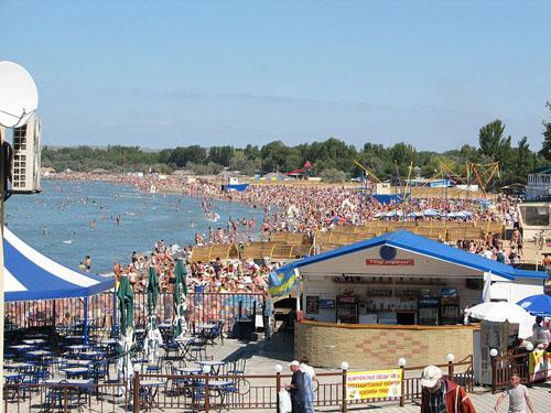 playa-de-anapa