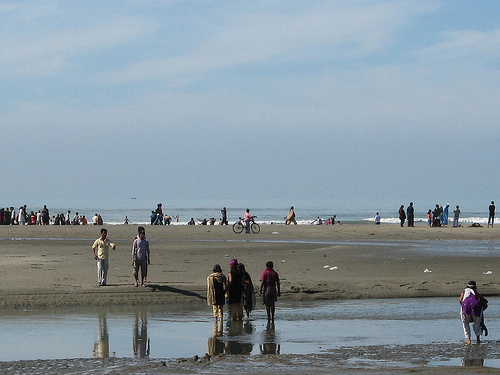 playa inani 2