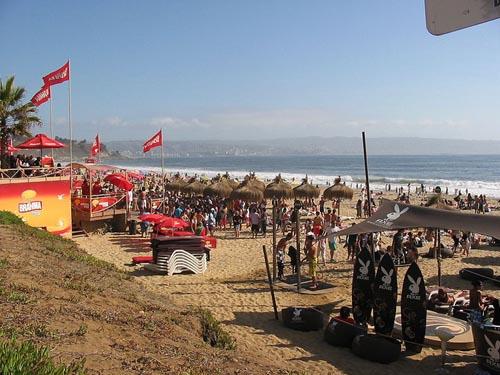 playa_renaca