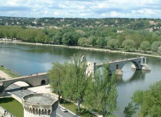 puente-de-avignon-2.jpg