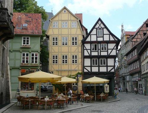 quedlinburg-2