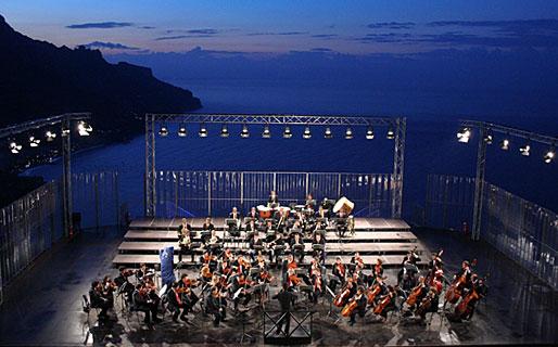 Festival Ravello