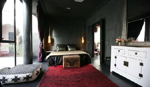 riad-sirr-marrakesh