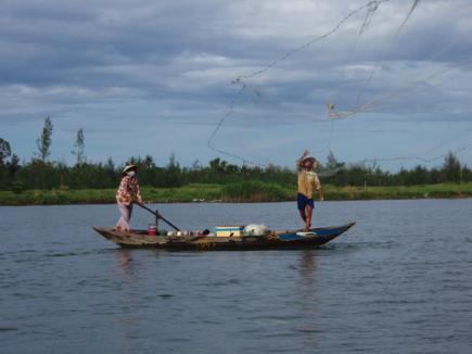 Lago hoam keim