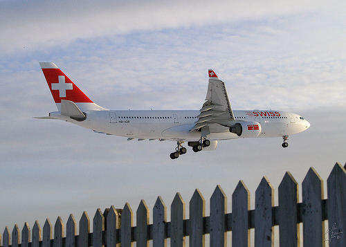 Las mejores compañías aéreas para los clientes