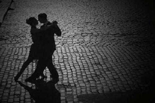 Reinventando el tango en Buenos Aires