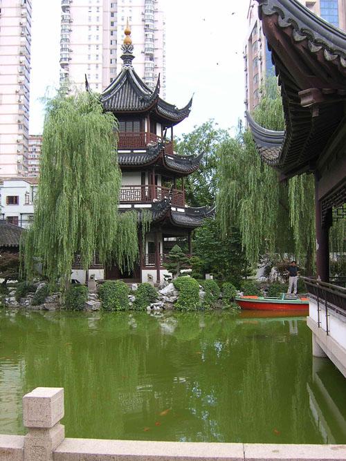 Lista del Patrimonio Mundial. - Página 2 Templo_de_confucio
