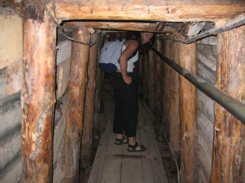 tunel de sarajevo 1
