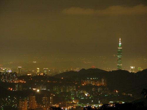 vista-de-taipei-desde-maokong